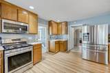 5845 Bell Rd - Photo 23
