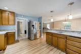 5845 Bell Rd - Photo 24