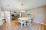 5845 Bell Rd - Photo 25