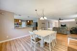 5845 Bell Rd - Photo 26