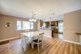 5845 Bell Rd - Photo 27