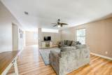 5845 Bell Rd - Photo 28