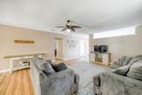 5845 Bell Rd - Photo 29