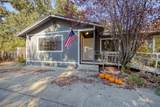 5845 Bell Rd - Photo 3