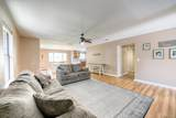5845 Bell Rd - Photo 30