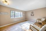 5845 Bell Rd - Photo 31