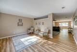 5845 Bell Rd - Photo 32