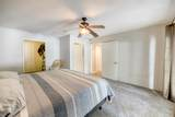 5845 Bell Rd - Photo 34