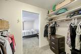 5845 Bell Rd - Photo 36