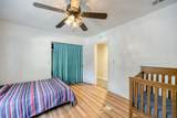 5845 Bell Rd - Photo 38