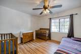 5845 Bell Rd - Photo 39