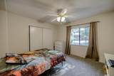 5845 Bell Rd - Photo 40