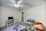 5845 Bell Rd - Photo 41
