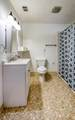 5845 Bell Rd - Photo 44