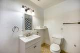 5845 Bell Rd - Photo 45