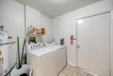 5845 Bell Rd - Photo 46