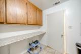 5845 Bell Rd - Photo 48