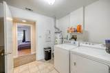 5845 Bell Rd - Photo 49