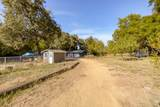 5845 Bell Rd - Photo 52