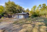 5845 Bell Rd - Photo 53