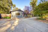 5845 Bell Rd - Photo 54