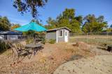 5845 Bell Rd - Photo 58