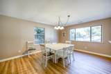 5845 Bell Rd - Photo 6