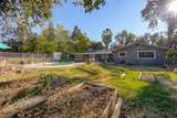 5845 Bell Rd - Photo 60