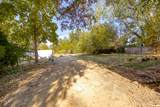 5845 Bell Rd - Photo 62