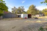5845 Bell Rd - Photo 65