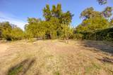 5845 Bell Rd - Photo 66