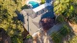 5845 Bell Rd - Photo 68