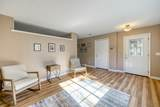 5845 Bell Rd - Photo 8