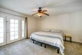 5845 Bell Rd - Photo 9