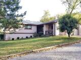 17811 Leisure Ln - Photo 27