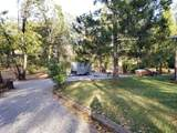 17811 Leisure Ln - Photo 32