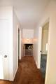 40182 Manzanita Way - Photo 15