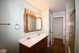 40182 Manzanita Way - Photo 16