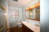 40182 Manzanita Way - Photo 17
