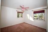 40182 Manzanita Way - Photo 20