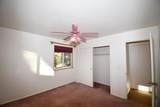 40182 Manzanita Way - Photo 21
