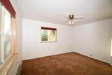40182 Manzanita Way - Photo 22