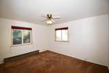 40182 Manzanita Way - Photo 23
