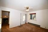 40182 Manzanita Way - Photo 24