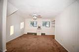 40182 Manzanita Way - Photo 28
