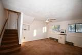 40182 Manzanita Way - Photo 29