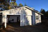 40182 Manzanita Way - Photo 4