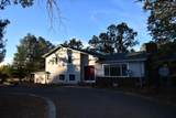 40182 Manzanita Way - Photo 43