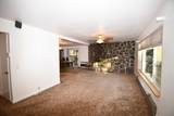 40182 Manzanita Way - Photo 7
