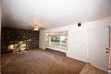 40182 Manzanita Way - Photo 8
